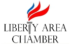Liberty Area Chamber of Commerce
